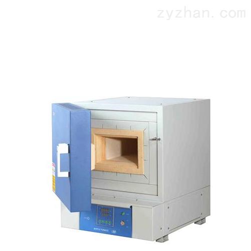 SX2-4-13NP可编程箱式电阻炉