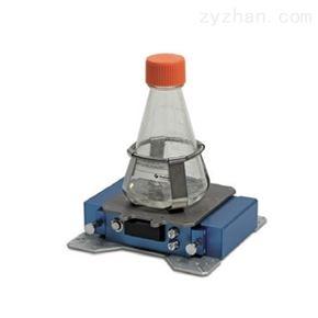 varioSFR摇瓶读出器