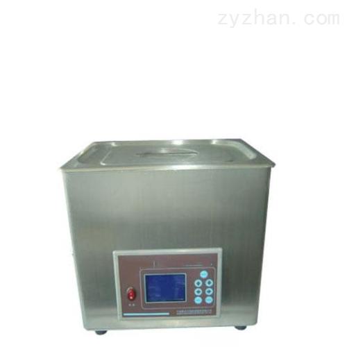 SB-4200DT超声波清洗机