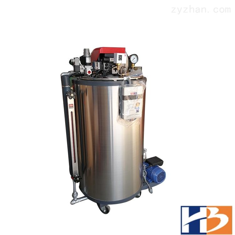 供应燃油锅炉,燃气锅炉,锅炉