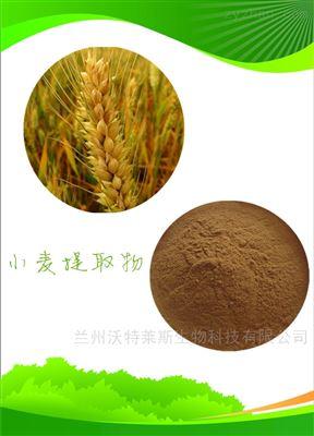 小麦低聚肽 小麦肽 1公斤起订