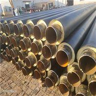 高密度聚乙烯外护保温管