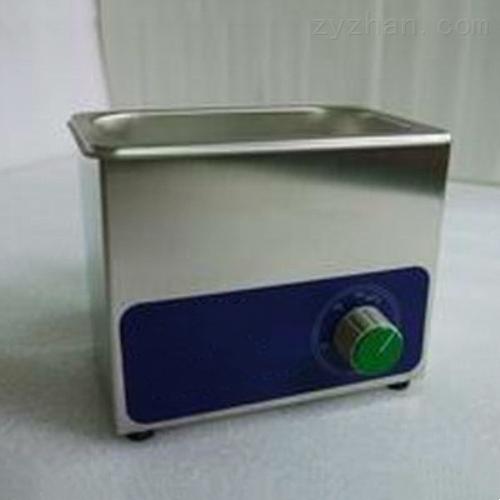 KQ1060超声波清洗机