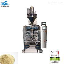 農藥包裝機械