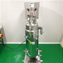 GQ145高速管式离心机