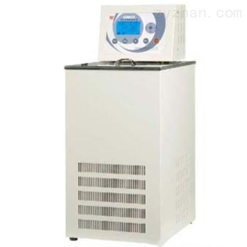 GDH-0510高精度低温恒温槽