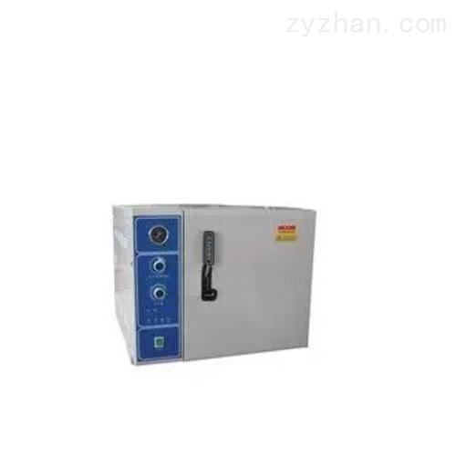 TM-XD50D全自动台式快速蒸汽灭菌器