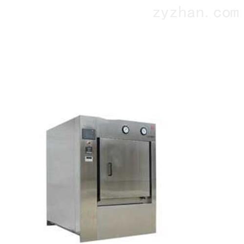 YXQ.WF32-15脉动真空压力蒸汽灭菌器