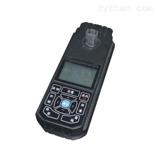 PTURB-201型便携式低浊度仪