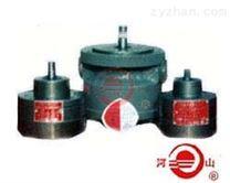 SNBY多片式雙向潤滑泵