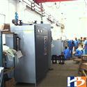 HX-300D-0.7(LDR0.43-0.7)供应430公斤蒸汽电锅炉