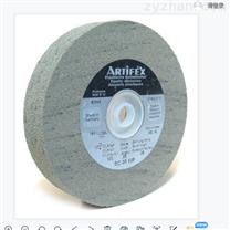 現銷德國Artifex拋光機,Artifex杯形砂輪