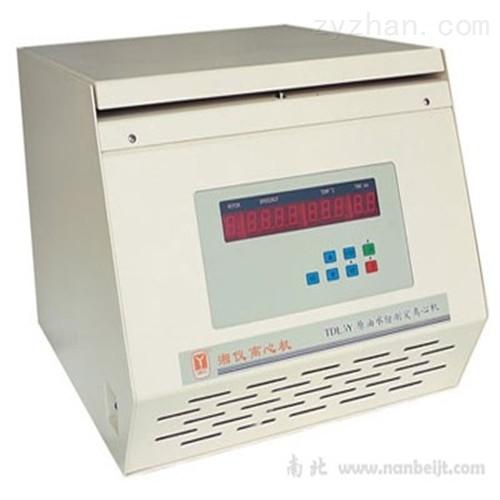 TDL5Y原油水分测定离心机