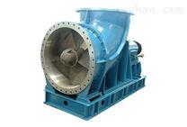 HZ系列化工轴流泵