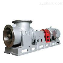 HJX型強制循環泵