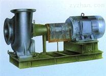 FLX型強制循環泵