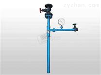 ZPB型氣水兩用噴射泵