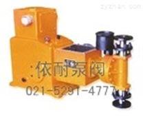 JYT系列液压隔膜式计量泵