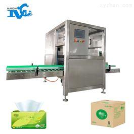 装箱机生产线