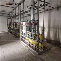 無錫純水設備應用范圍