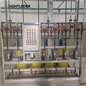 半导体超纯水设备工程优势介绍