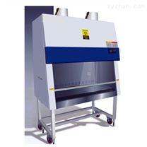BHC-1300IIB2標準型雙人生物潔凈安全柜外排