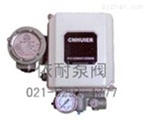 EP4000系列電氣閥門定位器