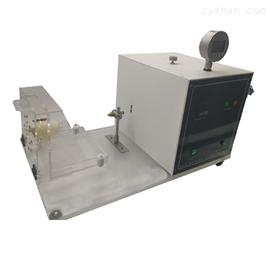 cw-8542熔喷滤料合成血液穿透试验仪
