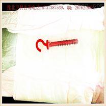 一次性產婦出血量計算墊巾