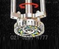 FRL-Y 型高剪切均質分散乳化器