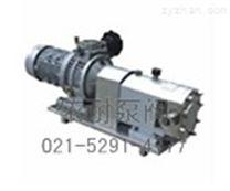 LQ型膠體泵