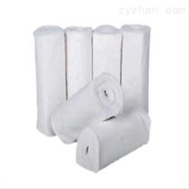 河南亞都一次性使用石膏襯墊