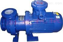 IMC50-40-160FT磁力泵、耐酸泵
