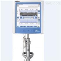 腦電測量儀OBM新生兒專用腦功能監護系統