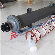 陕西瑞特    氟塑料管壳式换热器