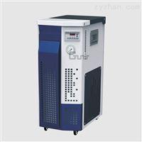 RJHS-2020溶劑(低溫)回收裝置