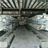 供應二手350平方板框壓濾機