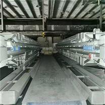 供应二手350平方板框压滤机