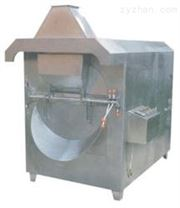 CY系列桶式炒药机