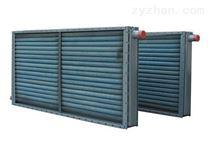 FUL型浮頭式油加熱空氣熱交換器