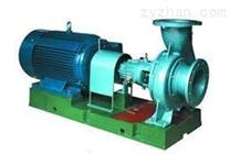 ZA\ZAO化工流程泵(轻/中型)