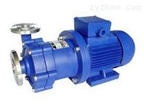 CQ不锈钢型磁力泵