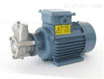 GLM型气液混合泵