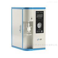 小型全自动超纯水机