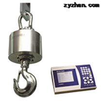 OCS-xxJg-XS 無線數傳電子吊秤