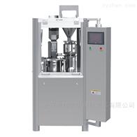 NJP- 1000/1200低噪音型全自动硬胶囊充填机