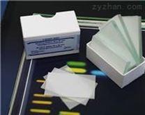 高效薄層層析板(HPTLC)