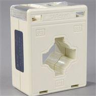 计量型电流互感器 AKH-0.66G-60I
