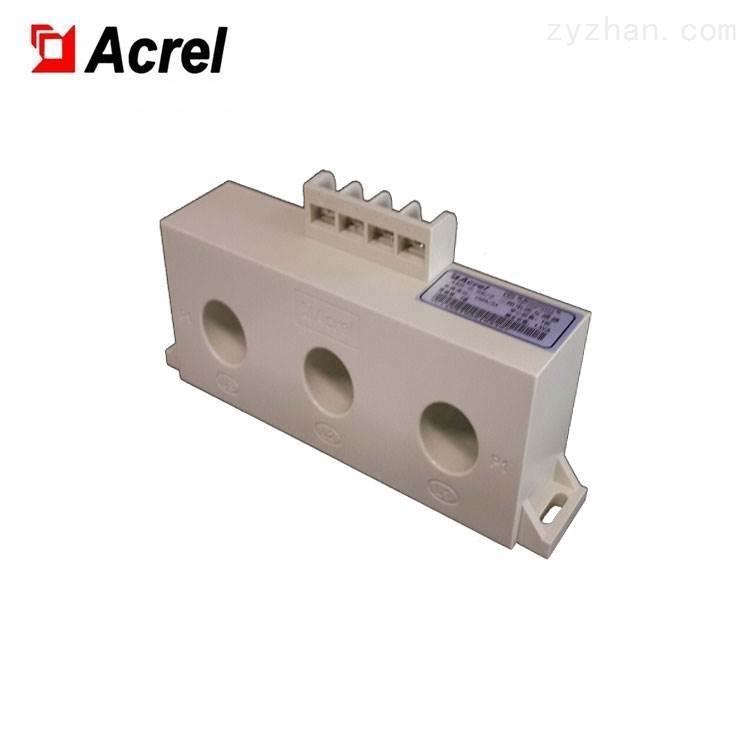 三相电流互感器AKH-0.66/Z 100/5A