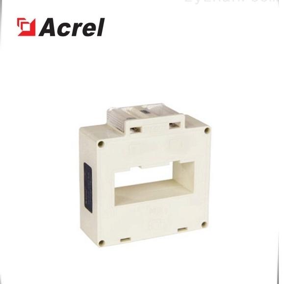 电流互感器 AKH-0.66-120*80II